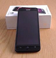 НА ЗАПЧАСТИ смартфон Huawei Ascend D1 Quad XL U9510E, фото 1