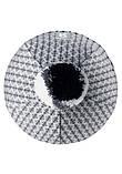 Зимняя шапка - шлем для мальчика Reima Valittu 518532R-9151. Размеры 46 - 54., фото 6