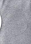 Зимняя шапка - шлем для мальчика Reima Valittu 518532R-9151. Размеры 46 - 54., фото 5