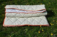 WINTER SLEEP стёганое одеяло  ТМ DEVOHOME