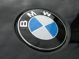 BMW - AUX-USB-BLUETOOTH