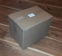 Упаковка готовой продукции