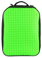Рюкзак Classic Зеленый Upixel  Upixel (WY-A001K)