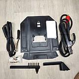 Зварювальний напівавтомат інверторного типу Сталь MIG-240, фото 8