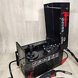 Зварювальний напівавтомат інверторного типу Сталь MIG-240, фото 9