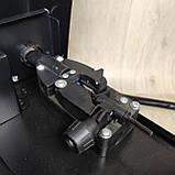 Сварочный полуавтомат инверторного типа Сталь MIG-240, фото 7