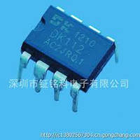Микросхема DK112