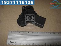 ⭐⭐⭐⭐⭐ Датчик давления (производство  Vernet)  MS0103
