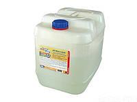 Жидкий хлор, 35 кг