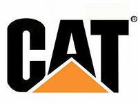 Фильтра на комбайн CATERPILLAR - ЧП Стандарт комплект в Запорожье
