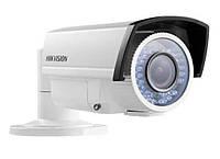 DS-2CE16C5T-AVFIR3 1.3 Мп Turbo HD видеокамера