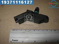 ⭐⭐⭐⭐⭐ Датчик давления (производство  Vernet)  MS0110