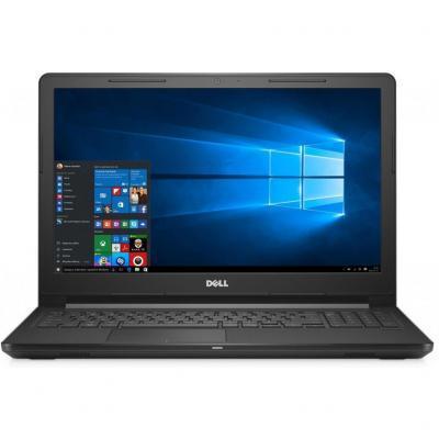 Ноутбук Dell Vostro 3578 (N2073WVN3578EMEA01_H)