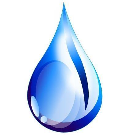 Кондиционеры для воды