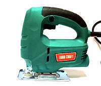 Электролобзик Euro Craft JS 204