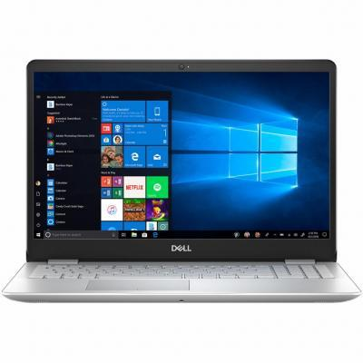 Ноутбук Dell Inspiron 5584 (5584Fi78H1GF13-LPS)