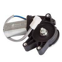 Мотор стеклоподъемника правый ВАЗ 2108 2115