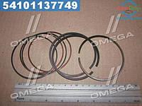 ⭐⭐⭐⭐⭐ Кольца поршневые компл. на 2 поршня БМВ 82.0 (1.2/1.5/2) N52B25 (производство  SM)  790739-00-2