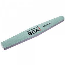Полировщик Gga 600/3000