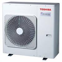 Toshiba RAS-3M26G(U)AV-E1