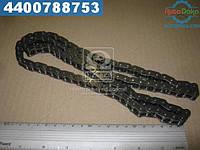 ⭐⭐⭐⭐⭐ Цепь БМВ M43 (производство  Febi)  09364