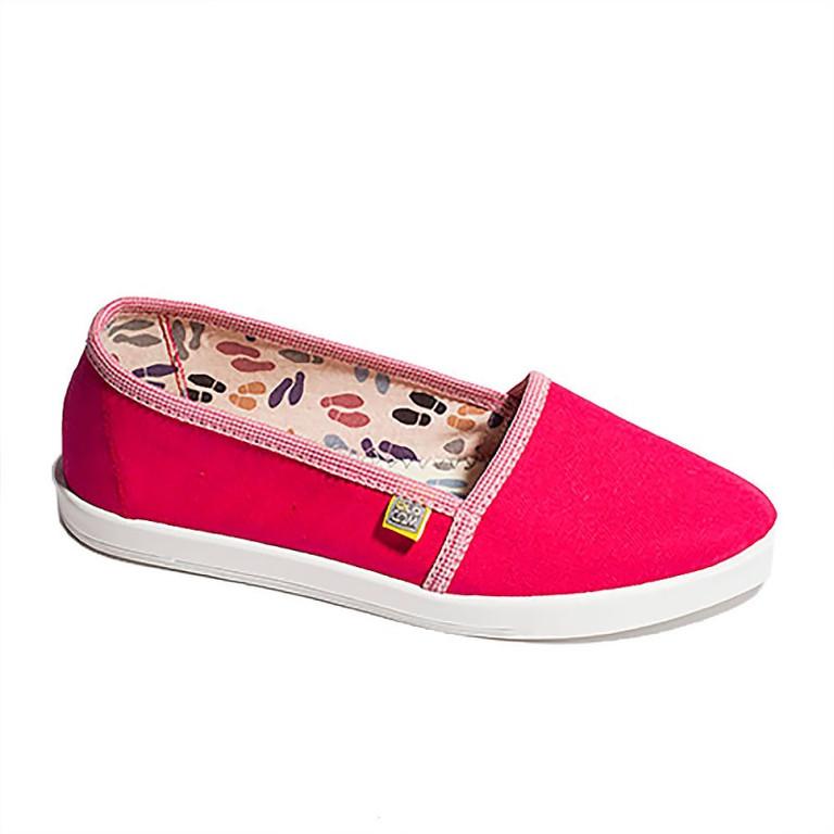 Мастер-класс по раскраске обуви