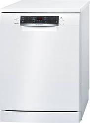✅ Посудомоечная машина BOSCH SMS46HW04E