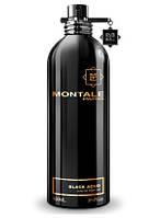 Montale Black Aoud edp 100 ml Tester #B/E