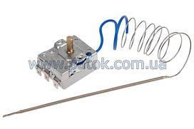 Терморегулятор для духовки NT-202 BO/3 (50-320°C)