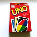 Настольная игра УНО Premium UNO, фото 3
