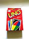 Настольная игра УНО Premium UNO, фото 4