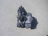 Гидроусилитель руля ЗИЛ-130 Гур ЗИЛ-130 (4331-3400020), фото 1