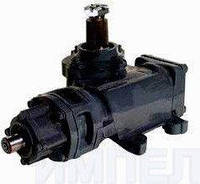 Гідропідсилювач керма МАЗ-5551 ГУР МАЗ-5551 (64229-3400010-30), фото 1