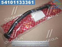 ⭐⭐⭐⭐⭐ Воздухоотводный шланг для картера БМВ M52 (производство  FEBI)  46304