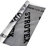 Паробарер Strotex 110 PI