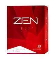 Комплект ZEN BODI™ на 1 месяц применения