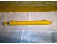 Гидроцилиндр 80х40х630 ГЦ-80.40.630.000.00, фото 1