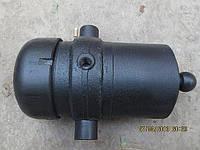 Гидроцилиндр Газ/Саз 3502 3507 6-ти штоковый, фото 1