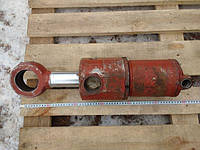 Гидроцилиндр ГЦ 110.55.140.50 поворота стрелы ЭО-2621В-3, фото 1