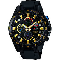 Мужские часы CASIO Edifice EFR-540RBP-1AER оригинал