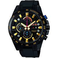 Мужские часы CASIO Edifice EFR-540RBP-1AER оригинал