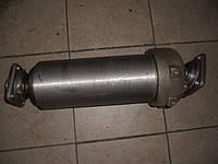 Гидроцилиндр ЗИЛ ГЦ 554-8603010, фото 1