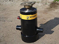 Гидроцилиндр КАМАЗ 45142-8603010, фото 1