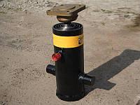 Гидроцилиндр КАМАЗ 45143-8603010, фото 1