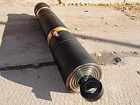 Гидроцилиндр КАМАЗ 65201-8603010 5-ти штоковый, фото 1