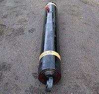 Гидроцилиндр КАМАЗ 6540-8603010-10