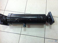 Гидроцилиндр КАМАЗ усиленный 8560-8603023, фото 1