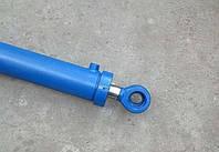Гидроцилиндр Кун 80х40х700, фото 1