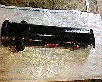 Гидроцилиндр подъема кузова МАЗ-5429 3-х штоковый 503 А-8603510-03