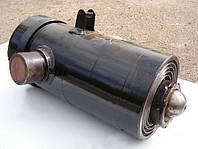 Гідроциліндр підйому платформи (кузова) самоскидів МАЗ (Бичок) 4570-8603510, фото 1